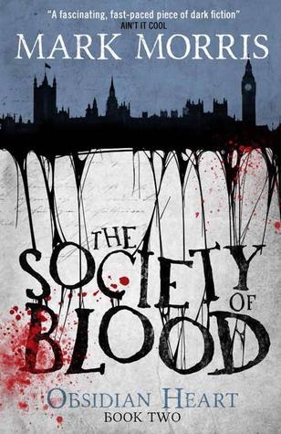 The Society of Blood-small