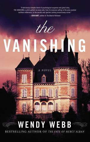 The Vanishing Wendy Webb-small