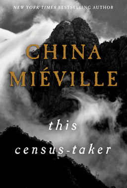 This Census-Taker-small