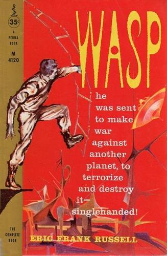 Wasp 1959-small