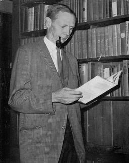 William Sloane