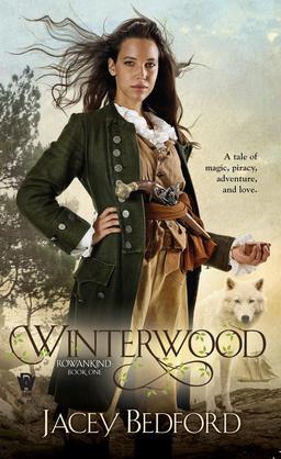 Winterwood Jacey Bedford-small
