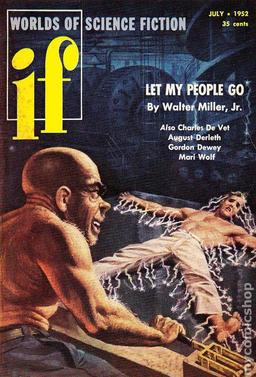 Worlds of If July 1952-small