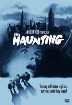 haunting 1963