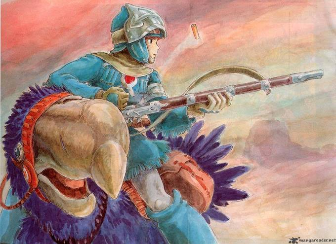nausicaa-of-the-valley-of-the-wind-color-small