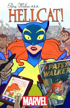 patsy_walker_aka_hellcat_1_cover