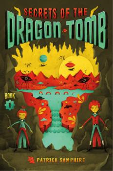 secrets-of-the-dragon-tomb-745x1125