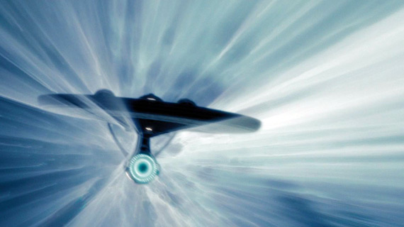 star-trek-2009-enterprise-warp