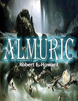 ALmuric_Cover3