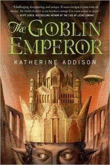 Addison Emperor