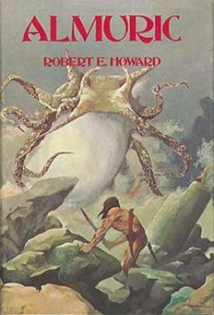 robert e howard essays