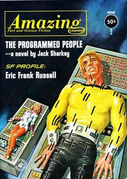 Amazing Stories June 1963-small