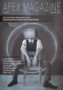 Apex-Magazine-Issue-80-rack