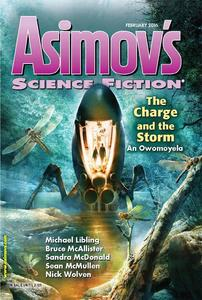Asimovs-Science-Fiction-February-2016-rack