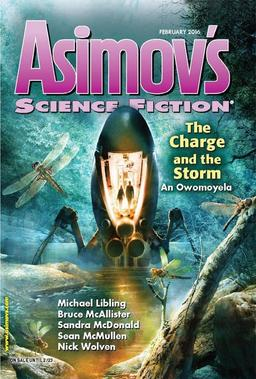 Asimov's Science Fiction February 2016-small