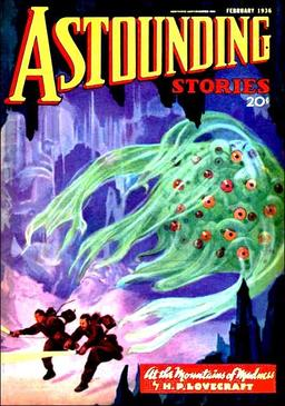 Astounding Stories February 1936-small
