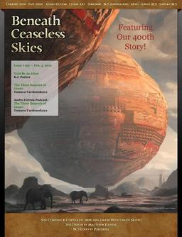 Beneath Ceaseless Skies 192-small