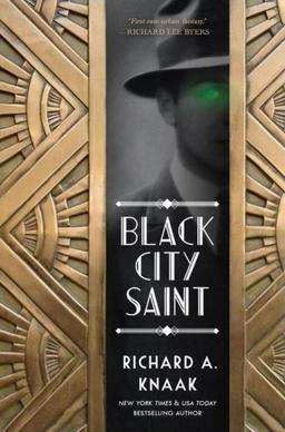 Black City Saint-small