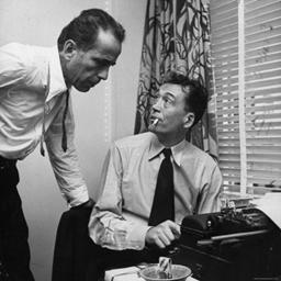 Bogart_FAlcon_Huston