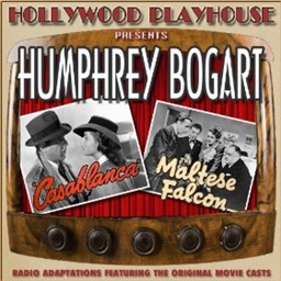 Bogart_FalconRadio