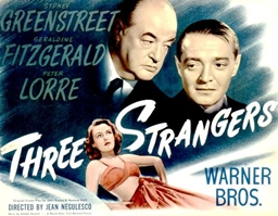 Bogart_FalconStrangers