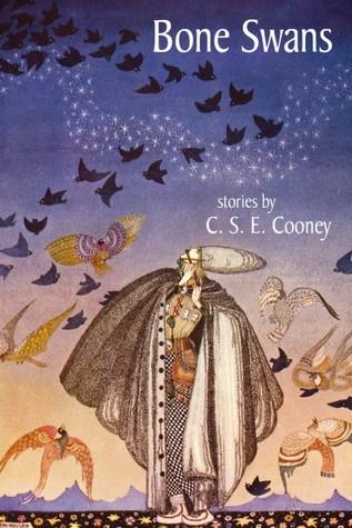 Bone-Swans-CSE-Cooney-small