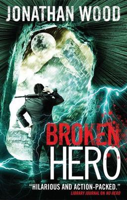 Broken Hero-small