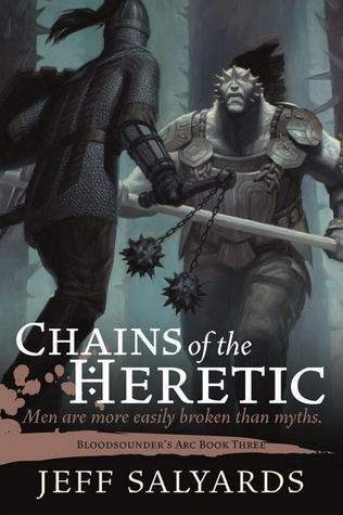 Chains of the Heretic-small