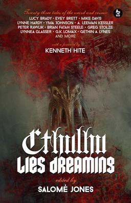 Cthulhu Lies Dreaming-small
