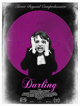 Darling poster-small