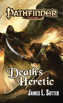 Death's Heretic-small