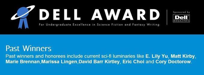 Dell Award Winners-small
