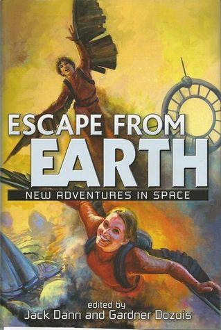 Escape-From-Earth-Gardner-Dozois-medium