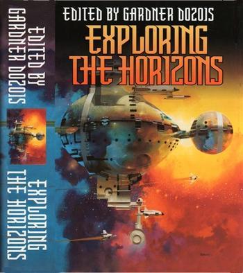 Exploring-The-Horizons-small