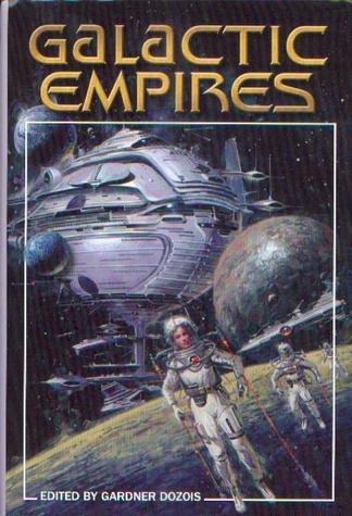 Galactic Empires Gardner Dozois-small