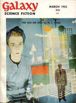Galaxy Science Fiction March 1953-small