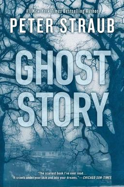 Ghost Story-small