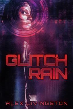 Glitch Rain-small