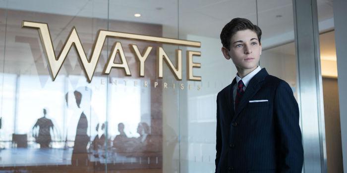 Gotham-Bruce-Wayne-at-Wayne-Enterprises-small