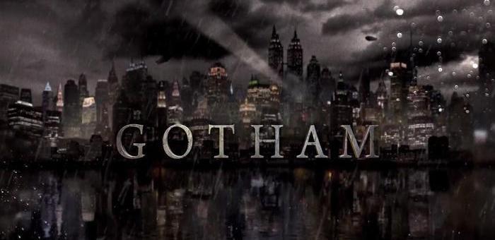 Gotham TV show-small
