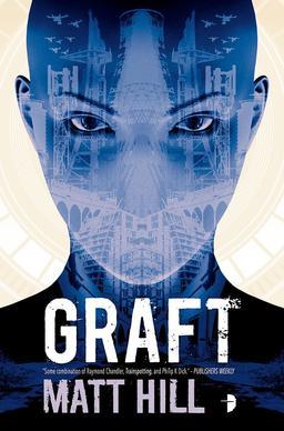 Graft Matt Hill-small