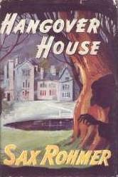 HangoverHouse