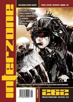 Interzone 262-small