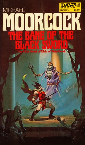 Michael Whelan The Bane of the Black Sword DAW-small