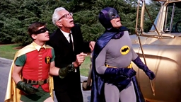 Napier_Batman