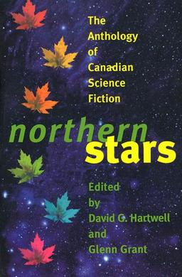 Northern Stars paperback-small
