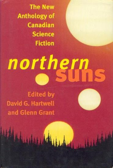 Northern Suns-small
