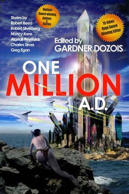 One Million AD Gardner Dozois Baen-small