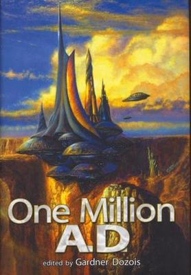 One Million AD Gardner Dozois-small