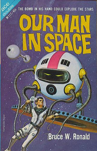 Our Man in Space-small